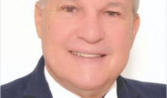 Dr. André parabenizou professores , e pede para membros da CPI conduta  correta