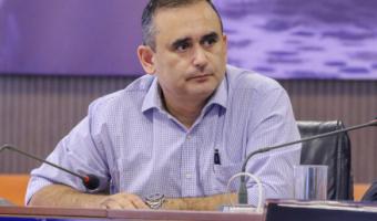 Governo diz que irá recorrer para assegurar pagamento de RGA