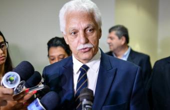 Tribunal suspende auxílio-moradia a juiz casado com juíza