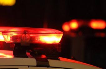 Polícia Civil prende suspeito de matar vítima dentro de distribuidora de bebidas