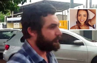 Mulher foi morta com tiro na cabeça por estar devagar em avenida