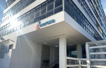 Sem energia há quase 20 dias, jornalista denuncia transtornos e reclama de atendimento da Energisa em Cuiabá