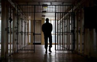 Inocente preso por assassinato em MT é solto após um ano e três meses na cadeia