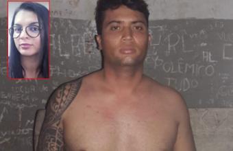 Vigilante que matou porteira alega que tem problemas mentais em MT