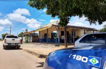 PM fecha bares, igrejas e clínica; festa dentro de casa é encerrada em VG