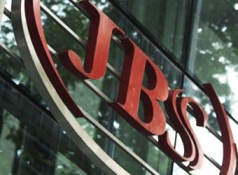 Para JBS, alta dos preços dos grãos deverá perdurar