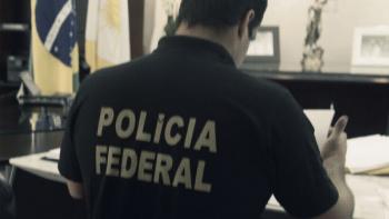 PF indicia ex-governadores do DF por superfaturamento no Mané Garrincha