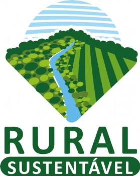 rural sustentável.jpg