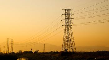 Energia elétrica subiu 2,31% em setembro e acumulou alta de 11,55% desde fevereiro - Foto: Licia Rubinstein/Agência IBGE Notícias