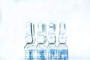 Objetivo dos ensaios pré-clínicos é identificar formulação e concentração capazes de induzir uma resposta rápida e duradoura do sistema imunológico de camundongos, para avançar para as próximas etapas de desenvolvimento (foto: Léo Ramos Chaves/Pesquisa FAPESP)