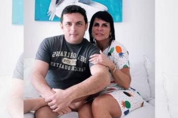 Gretchen e o noivo, Esdras de Souza