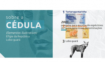 Divulgação/BC