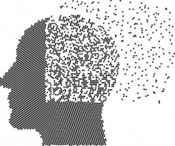 Desregulação parece afetar a comunicação entre neurônios nos indivíduos estudados, segundo estudo feito na USP; descoberta pode ajudar a aprimorar o diagnóstico, hoje baseado na análise clínica dos sintomas (imagem: Gordon Johnson/Pixabay)