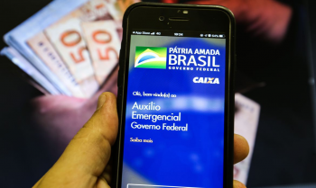 Foto: Marcelo Casal Jr./Agência Brasil