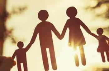 A nova legislação altera um trecho daLei de Investigação da Paternidade (Lei 8.560/1992)Foto: Divulgação