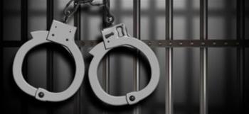 Polícias Civil e Militar prendem 4 por homicídio de jovem em Diamantino