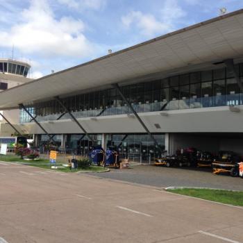 Empresas irão assumir gestão de aeroportos em MT no fim do ano