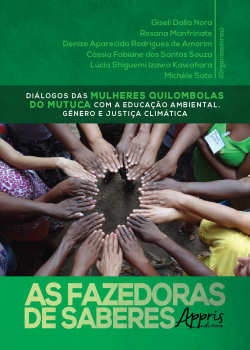 Festas no Quilombo Mutuca - Cultura / Gilda Portella