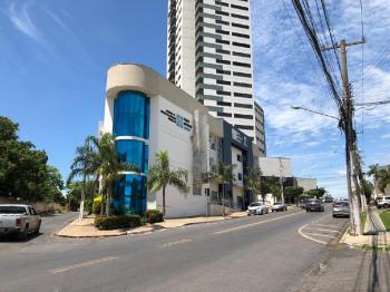 Mato Grosso Saúde retoma credibilidade e contabiliza mais de 50 mil atendimentos em 2019