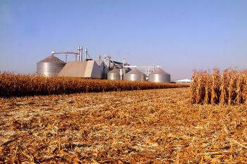 Empresários do agronegócio buscaram R$ 5,2 bilhões em investimentos para MT