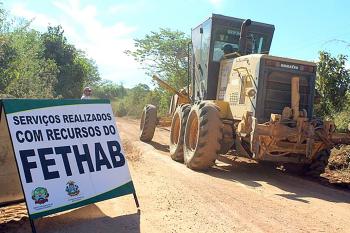 Mesmo com novo Fethab, investimentos crescem apenas 5%