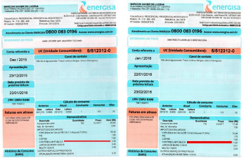 Temer quer limitar tarifa social de energia elétrica