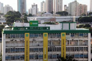 Prefeitura decreta ponto facultativo nos dias de jogos do Brasil pela Copa do Mundo