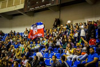 Campeonato de futebol amador de Mato Grosso tem 420 times na disputa.