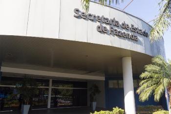 Sefaz divulga lista das empresas que recebem incentivos fiscais.