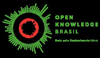 Open Knowlegde e Serenata de Amor miram Diários Oficiais