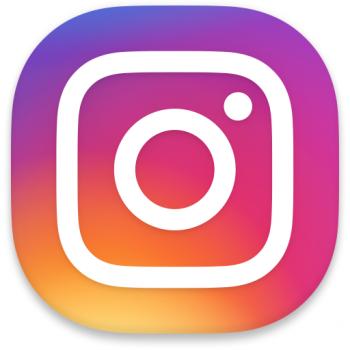 Nova função do Instagram promete chacoalhar o mercado digital