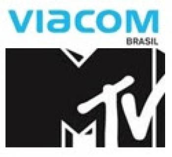 CARDI B E THE CARTERS LIDERAM AS INDICAÇÕES DO 'MTV VMA 2018'