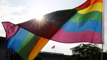 Pesquisa revela que 18% dos patrões não recrutam público LGBTI para cargos de chefia