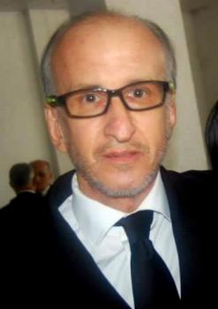 Governo do Estado lamenta a morte de ex-procurador-geral