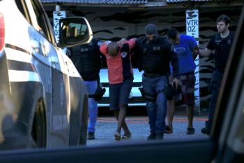 Polícia Civil de Mato Grosso fortalece combate às facções criminosas