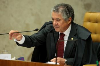 Ministro do STF determina soltura de presos com condenação em 2ª instância; Lula beneficiado