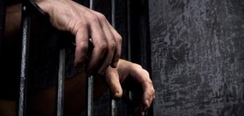 Ação conjunta das DERFs de Cuiabá e Campo Grande prende fugitivos que seguiriam para a Bolívia