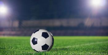 Sábado tem final da Copa Gimart entre ST Cuiabá x Uirapuru