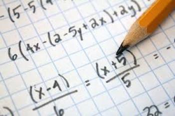 Mais de 4.100 pessoas vão participar do 13º Encontro Nacional de Educação Matemática