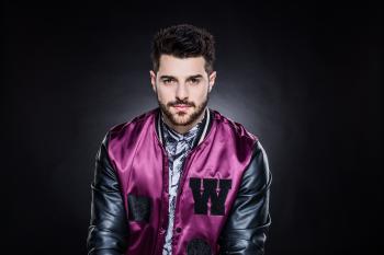 Hear Me Now de Alok ainda é a música de um artista brasileiro mais ouvida no mundo