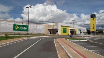 Prefeitura Cuiabá