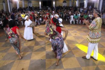 3ª Edição do Festival Kwanzaa marca celebração do Dia da Consciência Negra