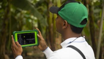 Novas Tecnologias No Agro: Saiba Usar A Seu Favor