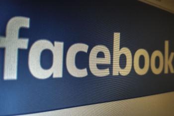 Ministério multa Facebook por abuso no compartilhamento de dados