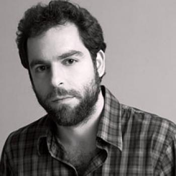 Luiz Renato de Souza Pinto