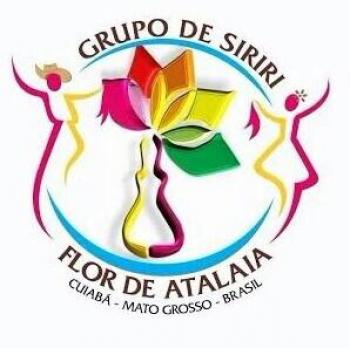PONTO DE CULTURA INSCRIÇÕES  GRATUITAS PARA OFICINAS 2020 - Gilda Portella