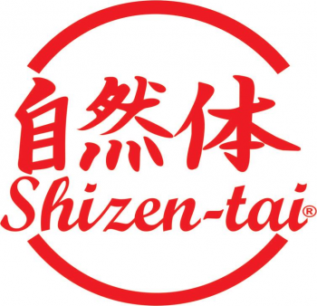 Shizen-tai chega de dor