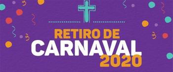 OUTRAS OPÇÕES NO CARNAVAL