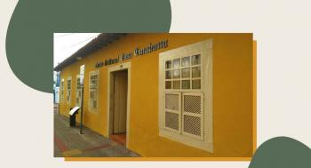 Casa Cuiabana é revitalizada e obra será entregue nesta segunda-feira (02/03)