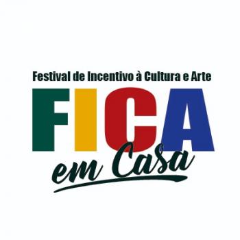Festival de Incentivo a Cultura e a Arte - Gilda Portella